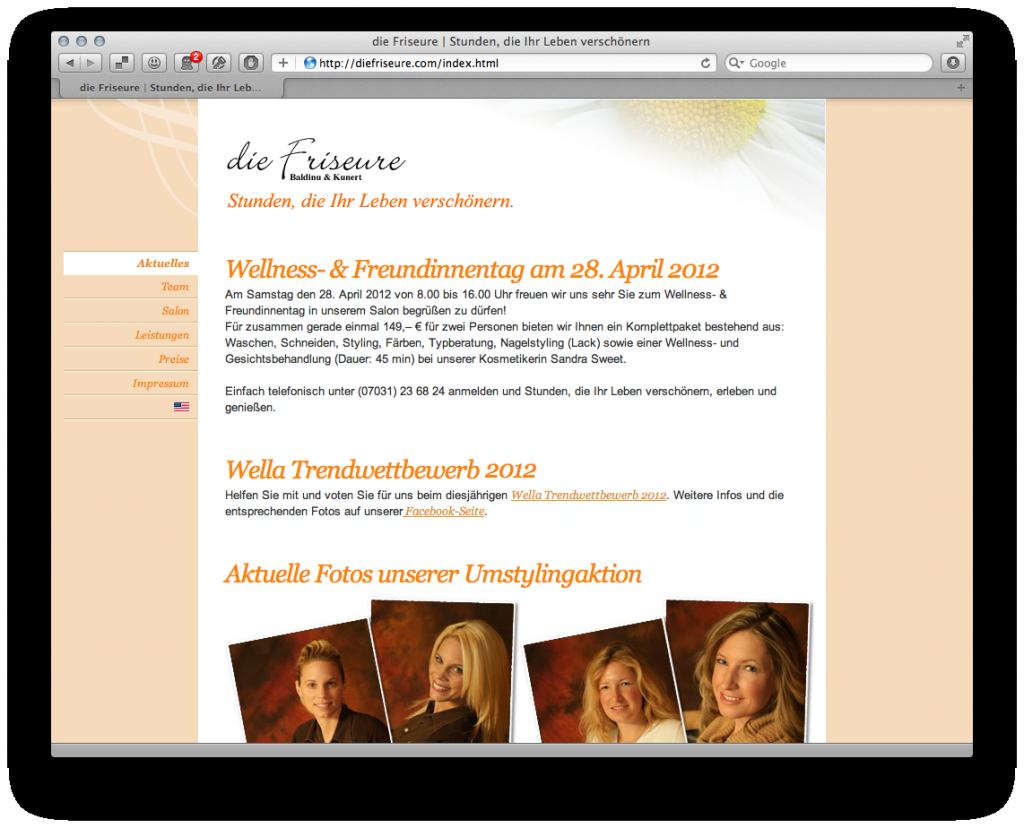 Bildschirmfoto-2012-04-24-um-17-1024x828