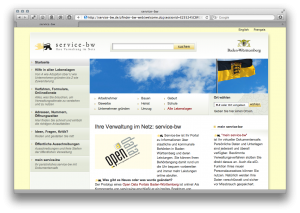 Bildschirmfoto-2012-04-27-um-12.10.08