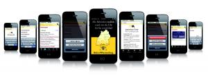 serviceBW_app